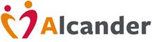 LogoAlcander
